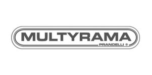 Multyrama